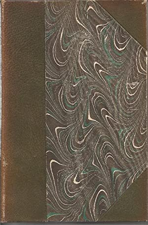 The Writings Of John Burroughs, Volume XI, The Light Of Day: Burroughs, John