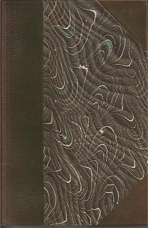 The Writings Of John Burroughs, Volume IX, Riverby: Burroughs, John