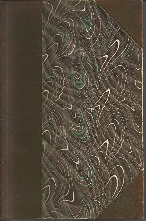 The Writings Of John Burroughs, Volume VIII, Indoor Studies: Burroughs, John
