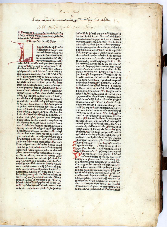 Guide Des Bonnes Manieres Rothschild vialibri ~ rare books from 1475 - page 1