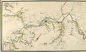 Trier Karte Umgebung.Comprar En Colecciones De Trier Und Umgebung Trier Arte Y
