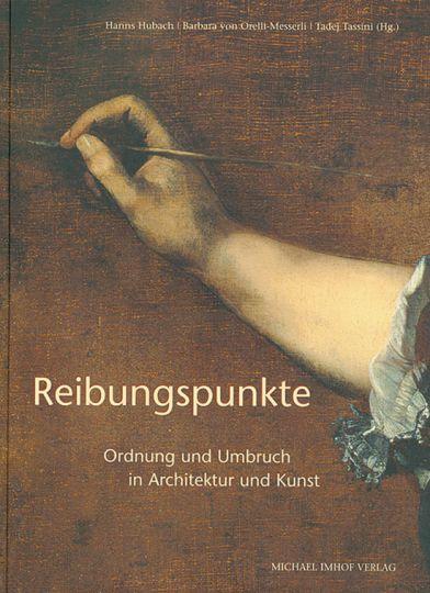 michelangelo die entwrfe zu san giovanni dei fiorentini german edition