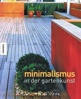 Minimalismus zvab for Minimalismus im alltag