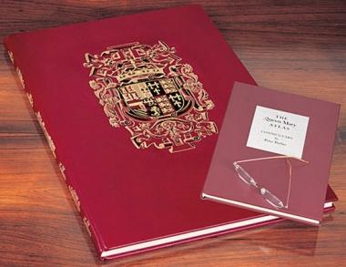 The Queen Mary Atlas.: British Library. Faksimile 2012.