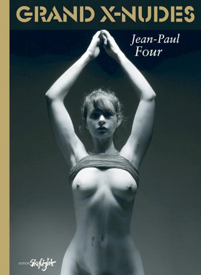 tasteful nude modelle