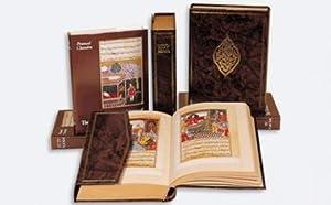 Tuti-Nama. Faksimile. The Cleveland Museum o Art, Mogul-Schule, 1560-1568.: Graz 1976.