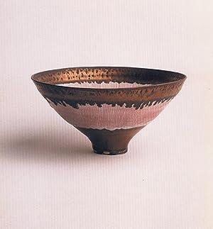Studio Pottery.: Von Oliver Watson.