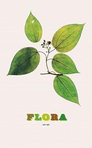 Nick Knight Flora.: Design von Peter Saville. Text von Sandra Knapp.München 2014
