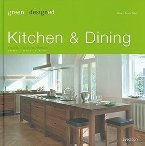 Kitchen & Dining: Von Bianca Maria Öller