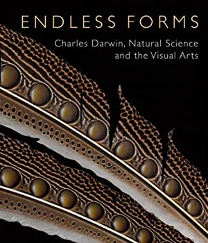 Endless Forms: Charles Darwin, Natural Science, and the Visual Arts.: Katalog, New Haven 2009.
