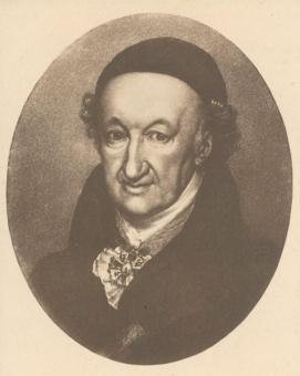 Christoph Martin Wieland. Von der Freiheit der Literatur. Kritische Schriften und ausgewählte ...