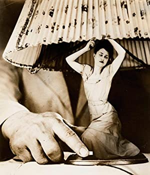From Bauhaus to Buenos Aires. Grete Stern: Von Roxana Marcoci
