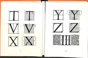 Caractères Typographiques.: STOREZ, M.