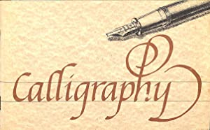 Calligraphy.: SHEAFFER EATON TEXTRON - PITTSFIELD.