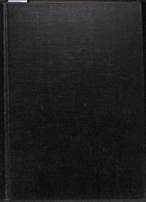 A Catalogue of Incunabula and Manuscripts in: SHULLIAN, DOROTHY M.