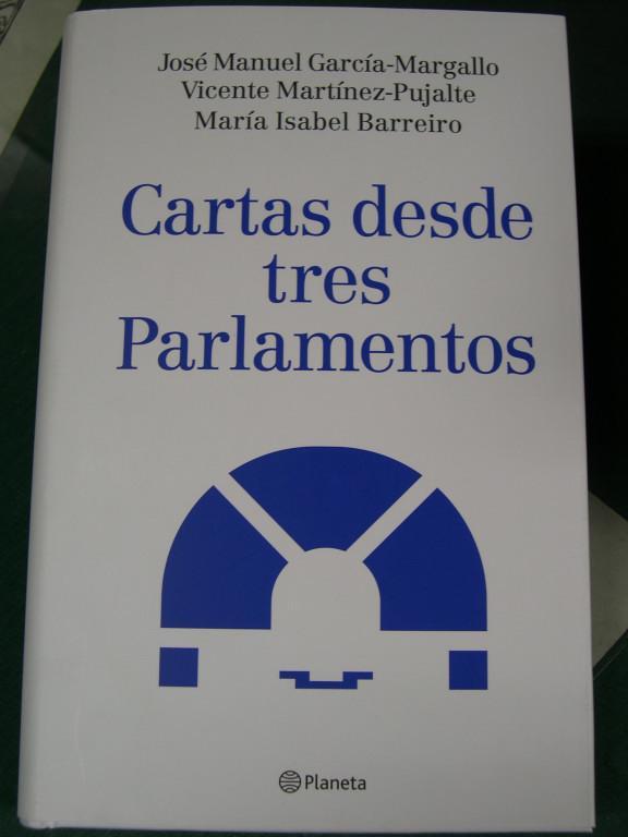 Una historia del exilio espantildeol en Uruguay 18141978 Spanish Edition