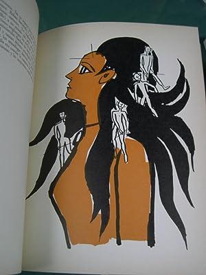 EL LIBRO DE LOS SERES IMAGINARIOS: Borges, Jorge Luis