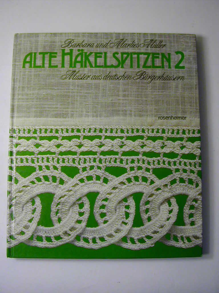 Unique Häkelspitzen Muster Embellishment - Decke Stricken Muster ...