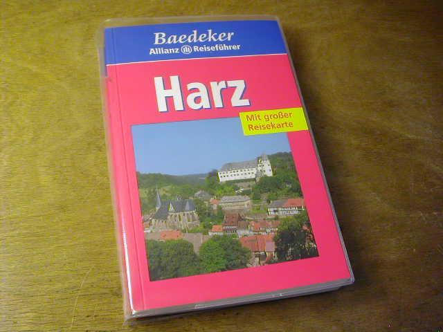 baedeker reisefuhrer florida baedeker reisefuhrer e book