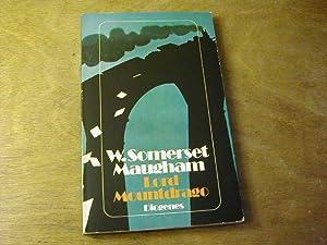 Lord Mountdrago : Erzählungen: W. Somerset Maugham