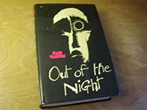 Out of the night: Jan Valtin =