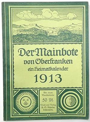 Archiv Fuenfgiebelhaus Abebooks