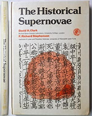 The Historical Supernovae.