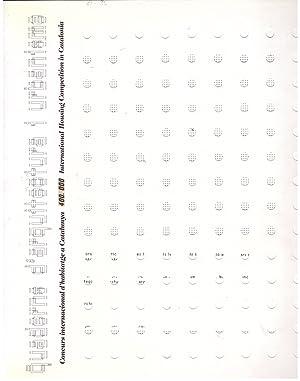 QUADERNS D'ARQUITECTURA I URBANISME 2004.