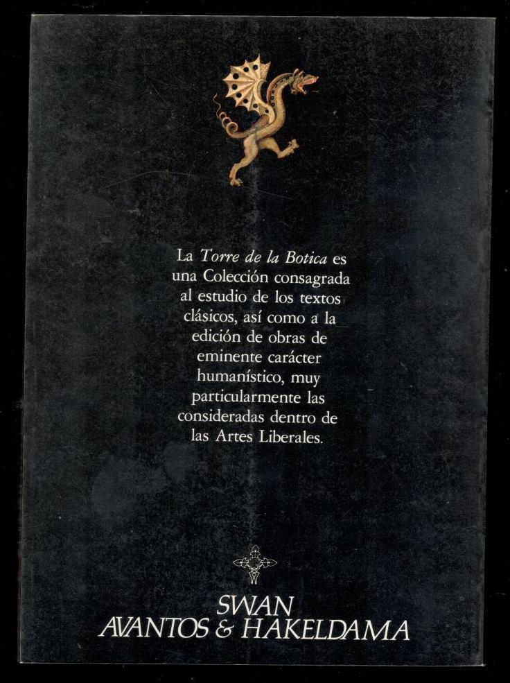 ATHANASIUS KIRCHER; LA BÚSQUEDA DEL SABER DE LA ANTIGÜEDAD: GODWIN, JOSCELYN; GUILLERMO...