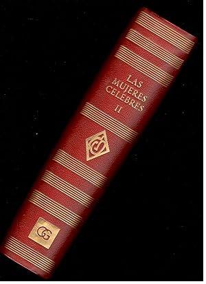 MUJERES CELEBRES, LAS II (MUJERES DE CIENCIA,: MAZENOD, LUCIENNE; ANDREE
