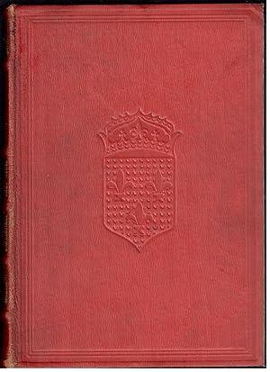 USOS, COSTUMBRES Y VESTIDOS DE LA EDAD: LACROIX, PAÚL; B.F.
