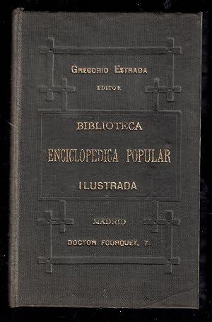 MANUAL DE GALVANOPLASTIA Y ESTEREOTIPIA Y OTROS: MONET, LUCIANO; EUSEBIO