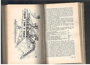 LABORES MINERAS: BORISOV, S.; M., KLOKOV; B. GORNOVOI; V. GREKOV, (TRADUCCION)