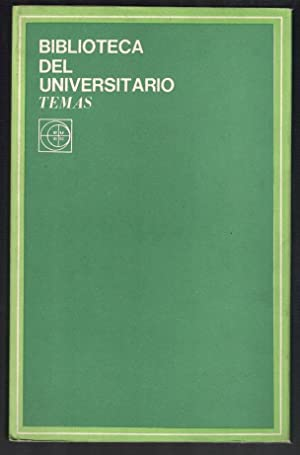 CONQUISTA MONGOLICA, LA: SAUNDERS, J.J.; FERNANDO ALBERTO DE ESTRADA, (TRADUCCION)