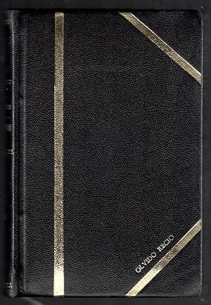 MANUAL DE SÓLIDA PIEDAD O NUEVAS MEDITACIONES: VERCRUYSSE, S.J.