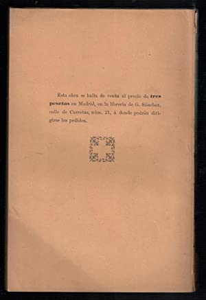 PRINCIPIOS DE LEGISLACIÓN PENAL: MARAT, J. P.; A. E. L. (INTRODUCCIÓN)