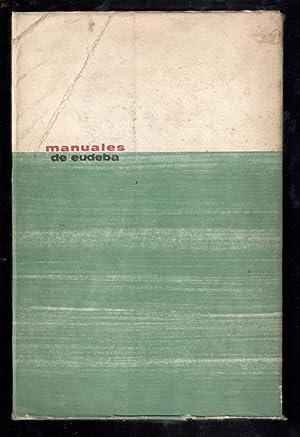 FLUCTUACIONES ECONÓMICAS; CRECIMIENTO Y ESTABILIDAD: LEE, MAURICE W.; CESAR AUGUSTO PIANA, (...