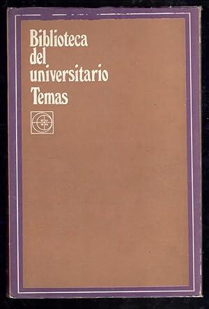 TEMAS DE DERMATOLOGÍA, 2 VOLS.: MAGNIN, PEDRO HORACIO Y COLABORADORES
