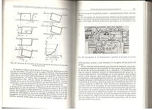 FUNDAMENTOS DE LA TECNOLOGÍA DE CONSTRUCCIÓN DE MAQUINARIA: BALAKSHIN, B.; JOSÉ PUIG, (TRADUCCION)