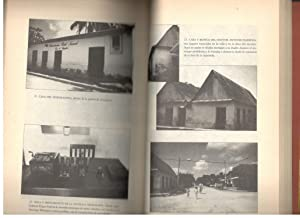 GARCIA MÁRQUEZ; EL VIAJE A LA SEMILLA, LA BIOGRAFÍA: SALDIVAR, DASSO