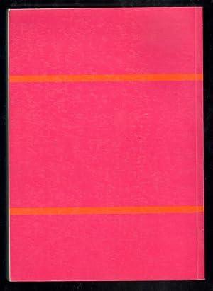 MOTORES DE COMBUSTIÓN INTERNA ALTERNATIVOS: MUÑOZ, M.; F. PAYRI