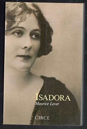 ISADORA: LEVER, MAURICE; JOAN