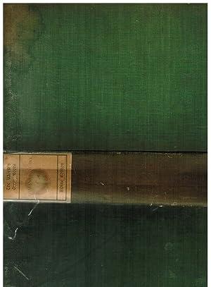 Roman History (The World's Great Books): Livius, Titus