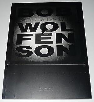 JARDIM DA LUZ.: Wolfenson, Bob (photography).
