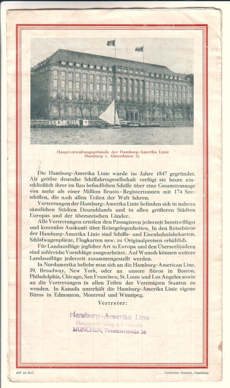 Gruž Vornehm Der Hafen Von Gravosa 1890s Holzstich