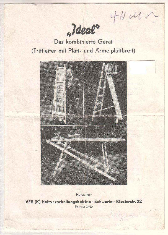schwerin: Manuskripte & Papierantiquitäten - ZVAB