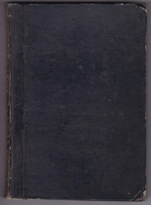 Neueste Erdbeschreibung und Staatenkunde, oder geographisch-statistisch-historisches Handbuch.: Ungewitter, Dr. F.