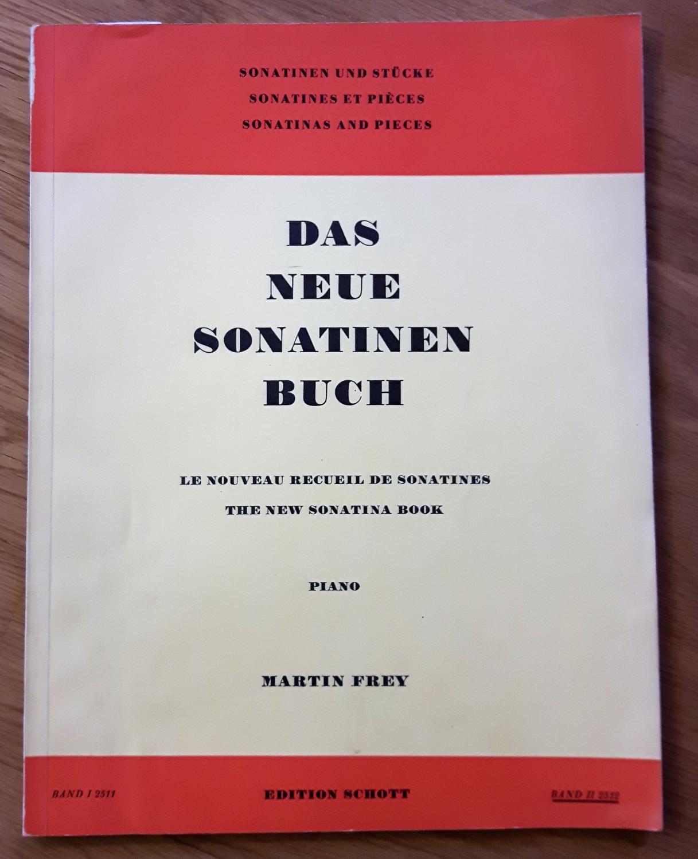 Ich Will Dich Wiedersehen Rolf Krenzer Akkorde Ich Bin Die
