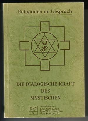 Religionen im Gespräch. RIG 5, Band 5: Reinhard Kirste /