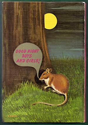 Uncle Arthur's Bedtime Stories. Volume 43: Maxwell, Arthur